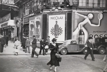 paris1935.jpg